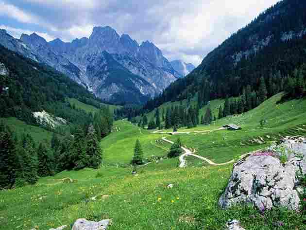 """""""Любя твоите балкани, твоите реки, гори, твоите весели поляни…"""" /Ив.Вазов/"""